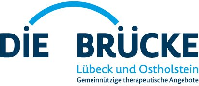 Jobs - DIE BRÜCKE Lübeck und Ostholstein
